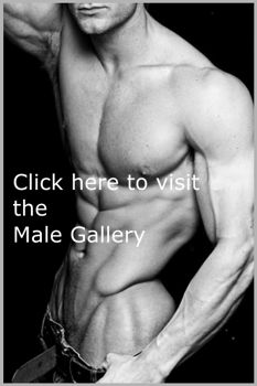 Male Gallery